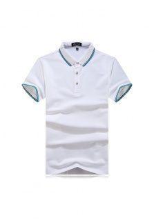 T恤怎样搭配才能各种风格信手捏来?