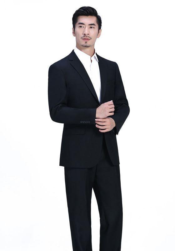 男女职业衬衫定制要注意哪些事项