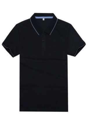 T恤衫定制的用途什么是